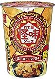おやつカンパニー からあげスナック怪味ソース四川風ピリ辛マヨ味 35g×12個