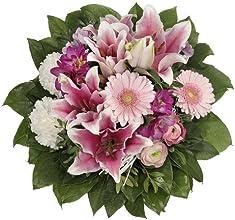 Blumenstrauß Zauberhaft - LIEFERUNG ZWISCHEN 12.-13.02.2016