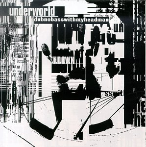 Underworld - - - Zortam Music