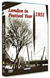 echange, troc London in Festival Year 1951 [Import anglais]