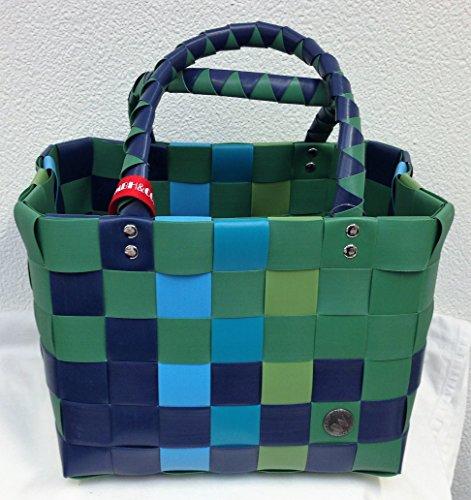 5008-69-ice-de-bag-mini-de-la-compra-chiste-gall-original-cesta-de-la-compra