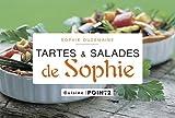 echange, troc Sophie Dudemaine - Les tartes et salades de Sophie