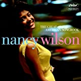 echange, troc Nancy Wilson - Great American Songbook