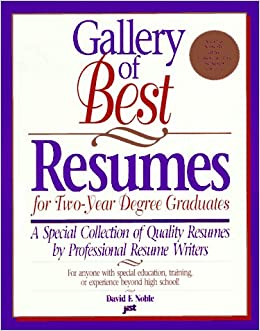resume writing services kansas city Looking for a topeka resume service see a line-up of local companies, as well as online resume writers serving topeka, kansas.