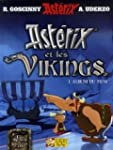 Ast�rix et les Vikings : L'album du film