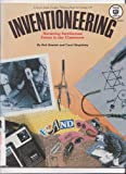 Inventioneering (0866534024) by Bob Stanish