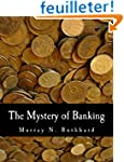 The Mystery of Banking (Large Print E...