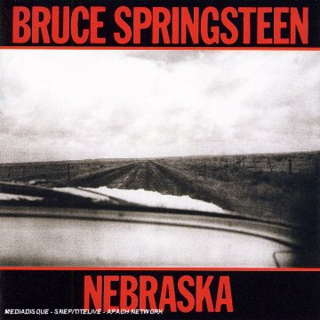 Bruce Springsteen - Tracks [Disc 2] - Zortam Music