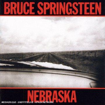 Bruce Springsteen - Tracks [Disc 2] - Lyrics2You