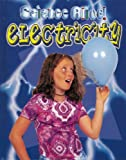 img - for Electricity (Science Alive! (Hardcover)) book / textbook / text book