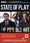 State Of Play - Complete Series [2003...
