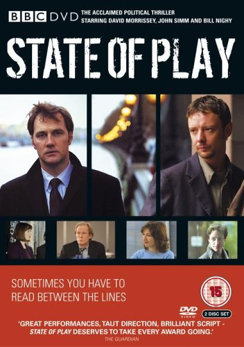 state-of-play-complete-series-2003-dvd