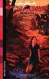 echange, troc Bonnie Bryant - Les Filles de Grand Galop, Tome 2 : Rêves d'été