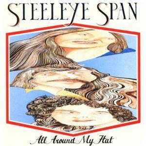 Steeleye Span - Dance With Me Lyrics - Zortam Music