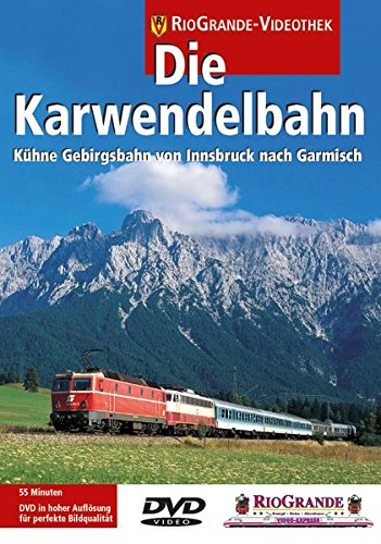 die-karwendelbahn-kuhne-gebirgsbahn-von-innsbruck-nach-garmisch-alemania-dvd