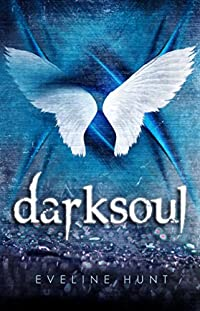 Darksoul by Eveline Hunt ebook deal