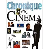 Chronique du cin�mapar Collectif