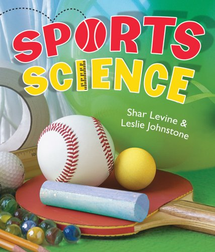 sport dissertation ideas Overall, the thesis concludes that because elite sport has become so dominant in terms of politics and policy, as well as media and society, a gendered assessment of said sport is imperative.