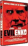 echange, troc Evil Enko : le monstre de Rostov
