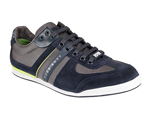 boss-green-akeen-sneakers-pour-homme-bleu-415-taille-42