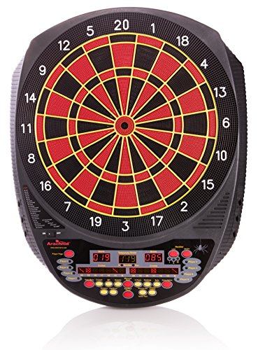 arachnid-inter-active-6000-electronic-dartboard