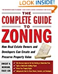 The Complete Guide to Zoning: How to...