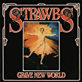 Grave New Worldby Strawbs