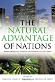 The Natural Advantage of Nations: Business Opportunities, Innovations and Governance in the 21st Century (1844071219) by Hargroves, Karlson