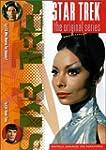 Star Trek - The Original Series, Vol....