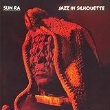 Jazz In Silhouette (Bonus Track Version)