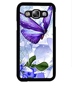 BACK COVER CASE FOR SAMSUNG A7 DUOS BY instyler