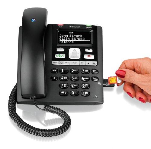 bt-paragon-650-telephone-answering-machine-black