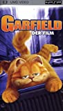 Garfield - Der Film [UMD Universal Media Disc]