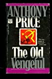 The Old Vengeful (0445402571) by Price, Anthony