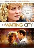 Waiting City