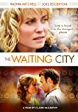 Waiting City