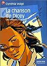 Les Enfants Tillerman, tome 3 : la chanson de Dicey par Voigt