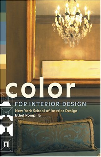 color-for-interior-design