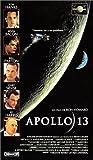 echange, troc Apollo 13 [VHS]