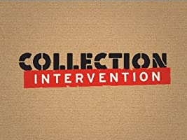 Collection Intervention Season 1 [HD]