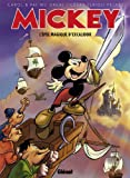 Mickey (French Edition) (2723481832) by Pat McGreal