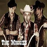 The Moggies