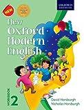 New Oxford Modern English: Work Book 2