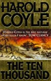 The Ten Thousand (0671852922) by Coyle, Harold