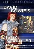 David Bowie - Ziggy Stardust [2006] [DVD] [1972]