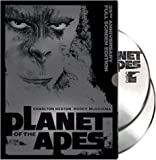 Planet of the Apes (Full Screen 35th Anniversary Edition)