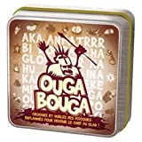 Cocktail Games - Ouga Bouga - Game in French by Cocktail Games [並行輸入品]
