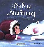 "Afficher ""Saku & Nanuq"""