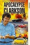 Jeremy Clarkson: Apocalypse Clarkson [VHS]