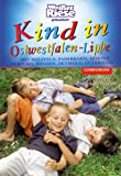 Kind in Ostwestfalen-Lippe 2005 (3897404605) by Petra Spaarschuh